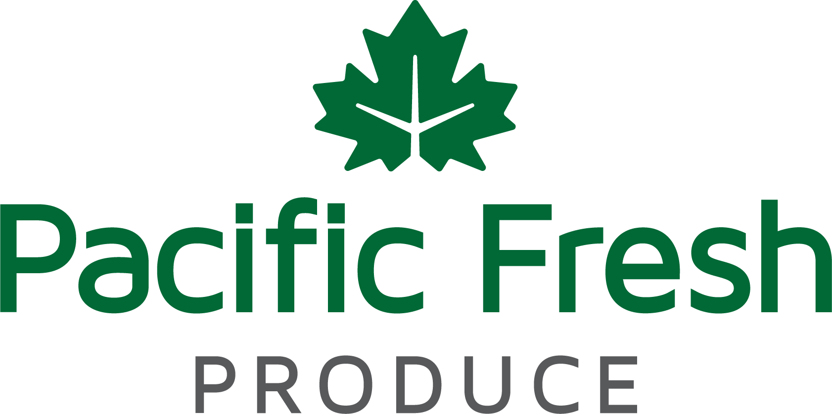Home | Pacific Fresh Produce